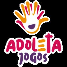 logo_tansparente_Prancheta 1